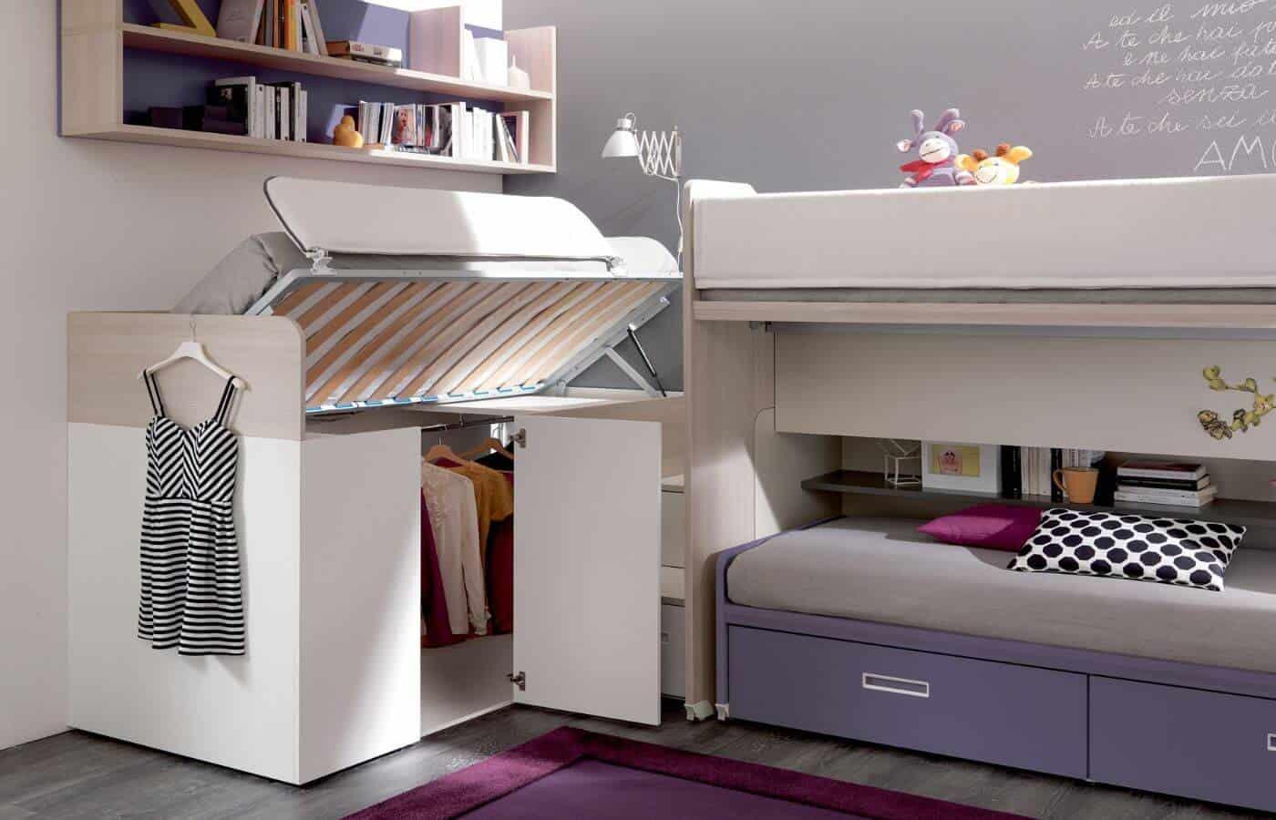 cameretta-armadio-sotto-letto-collezione-fiji-il-mobile