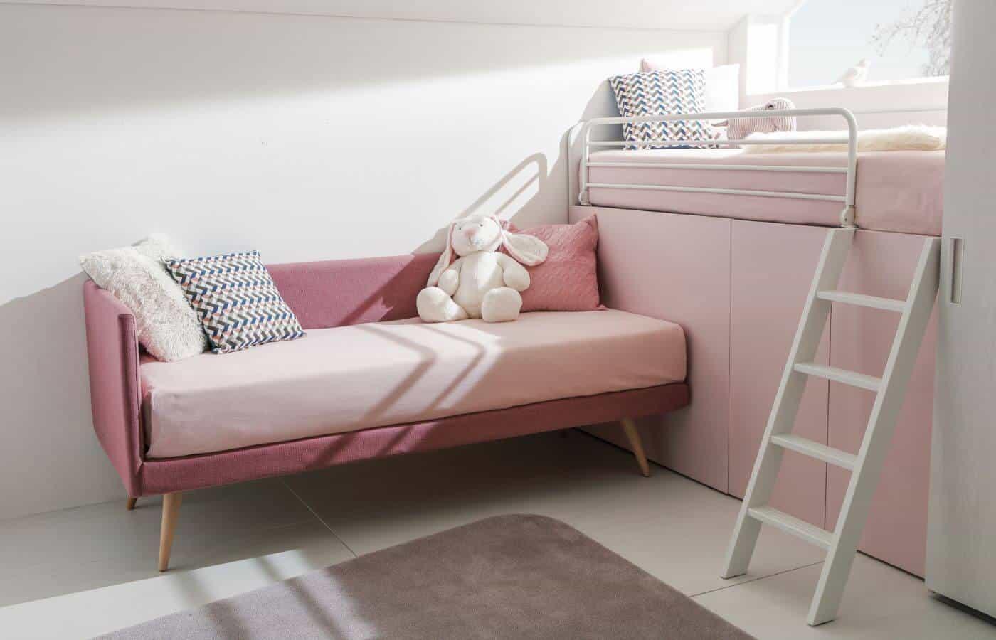 cameretta-divanetto-letto-collezione-dubai-il-mobile