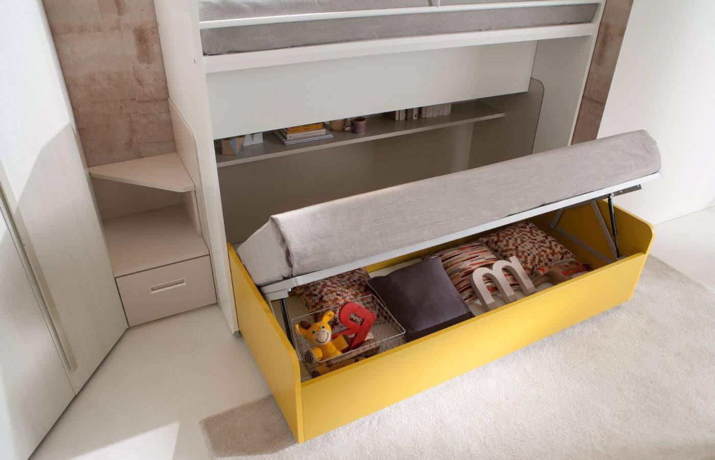 cameretta-letto-scorrevole-contenitore-collezione-edera-il-mobile (2)