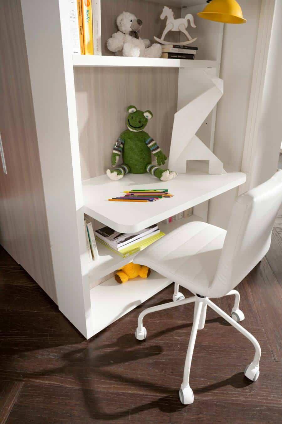 cameretta-scrivania-integrata-libreria-collezione-monza-il-mobile