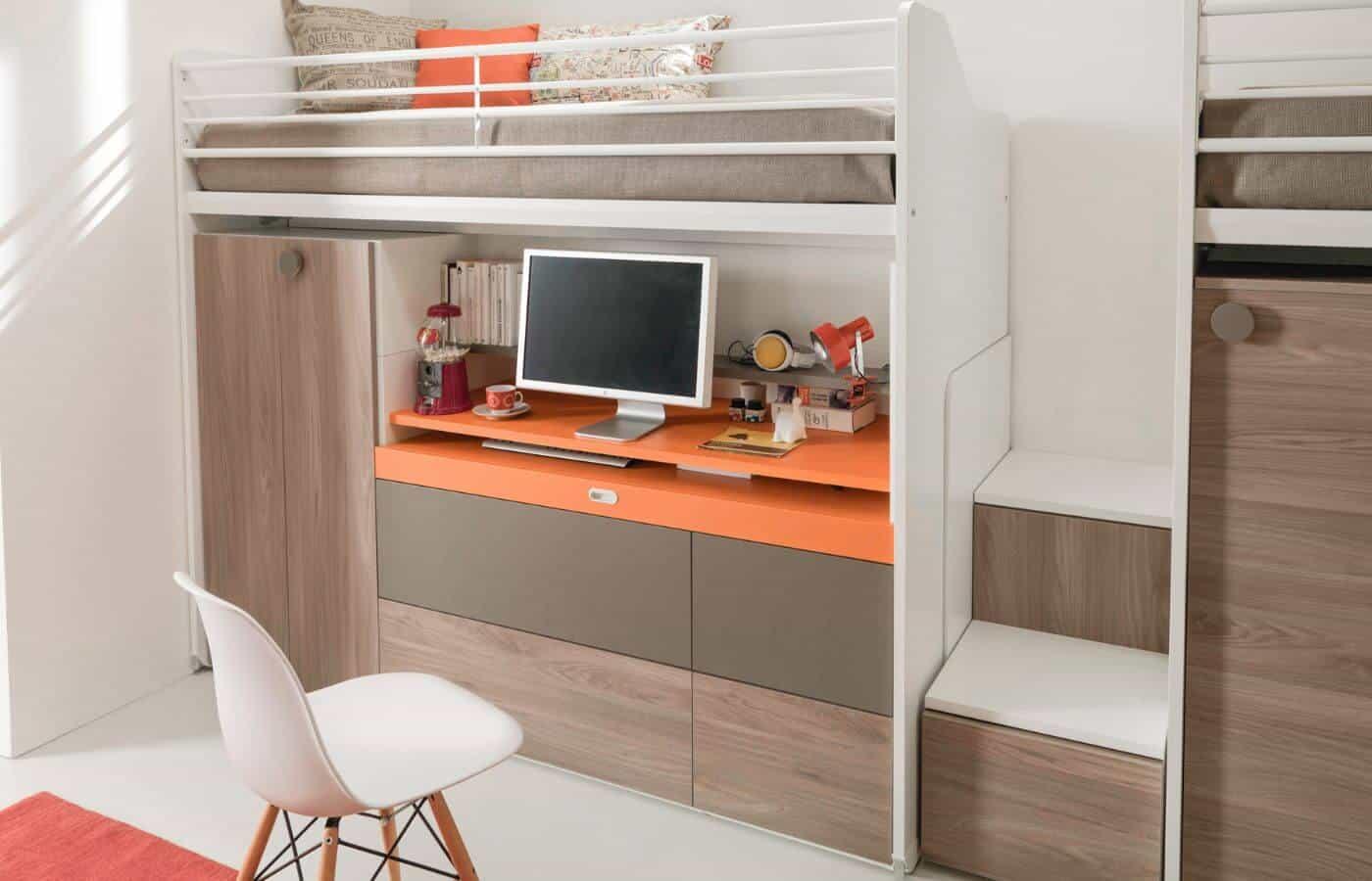 cameretta-scrivania-scorrevole-sotto-letto-collezione-vienna-il-mobile
