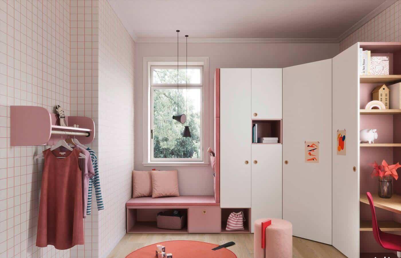 camerette-collezione-acero-il-mobile (12)
