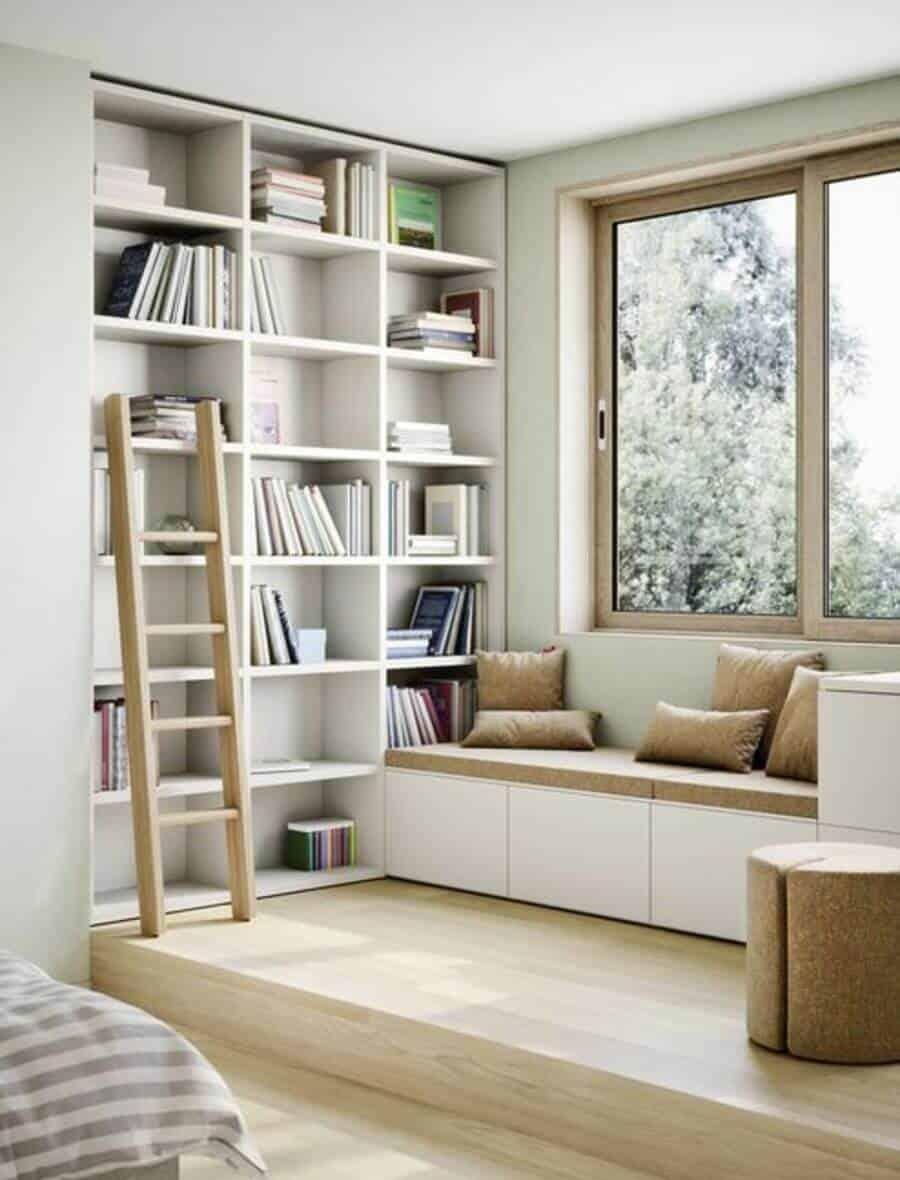camerette-collezione-aquilone-il-mobile (2)