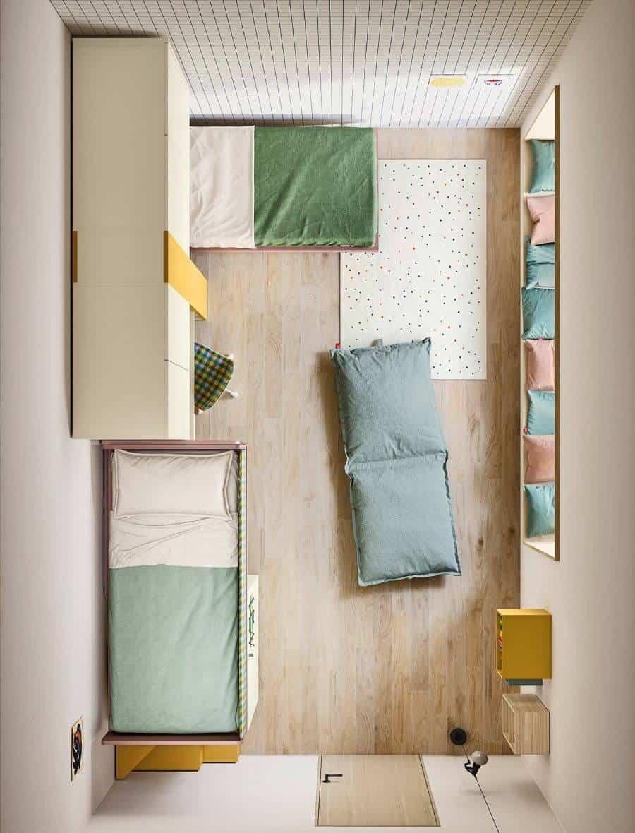 camerette-collezione-lubiana-il-mobile (1)