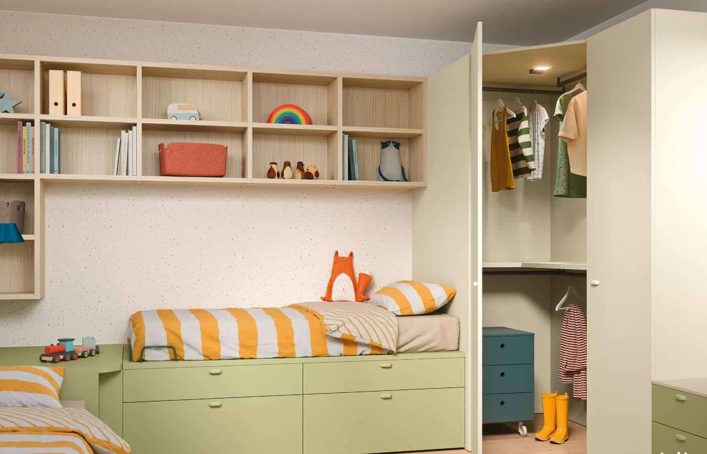 camerette-collezione-nest-il-mobile (7)