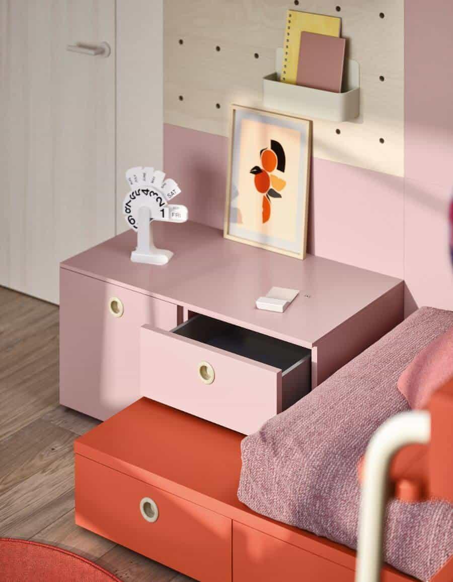 camerette-collezione-norimberga-il-mobile (1)