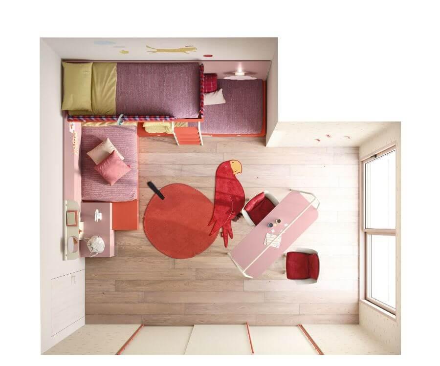 camerette-collezione-norimberga-il-mobile (2)