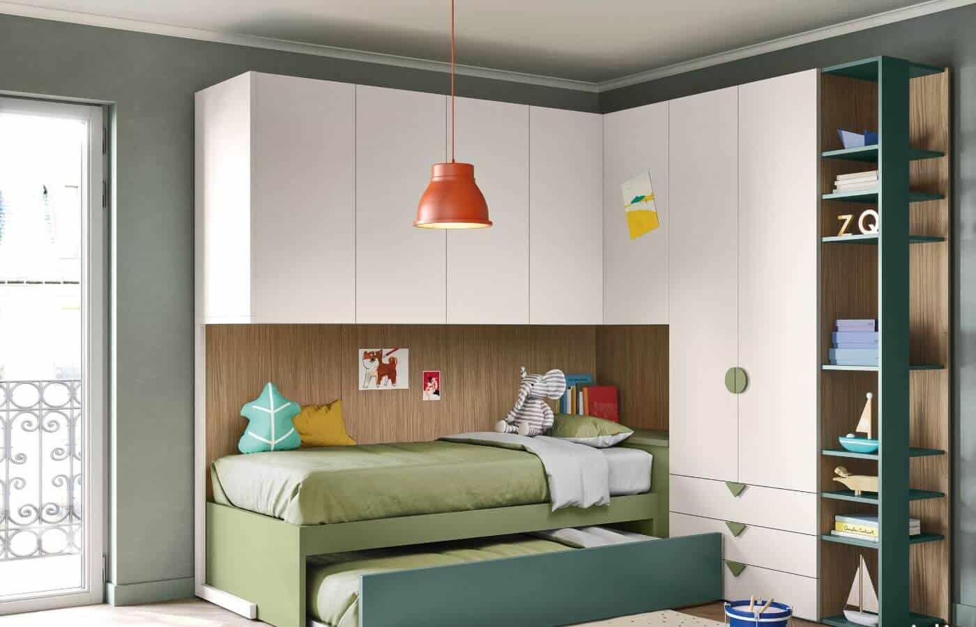 camerette-collezione-vesta-il-mobile (3)