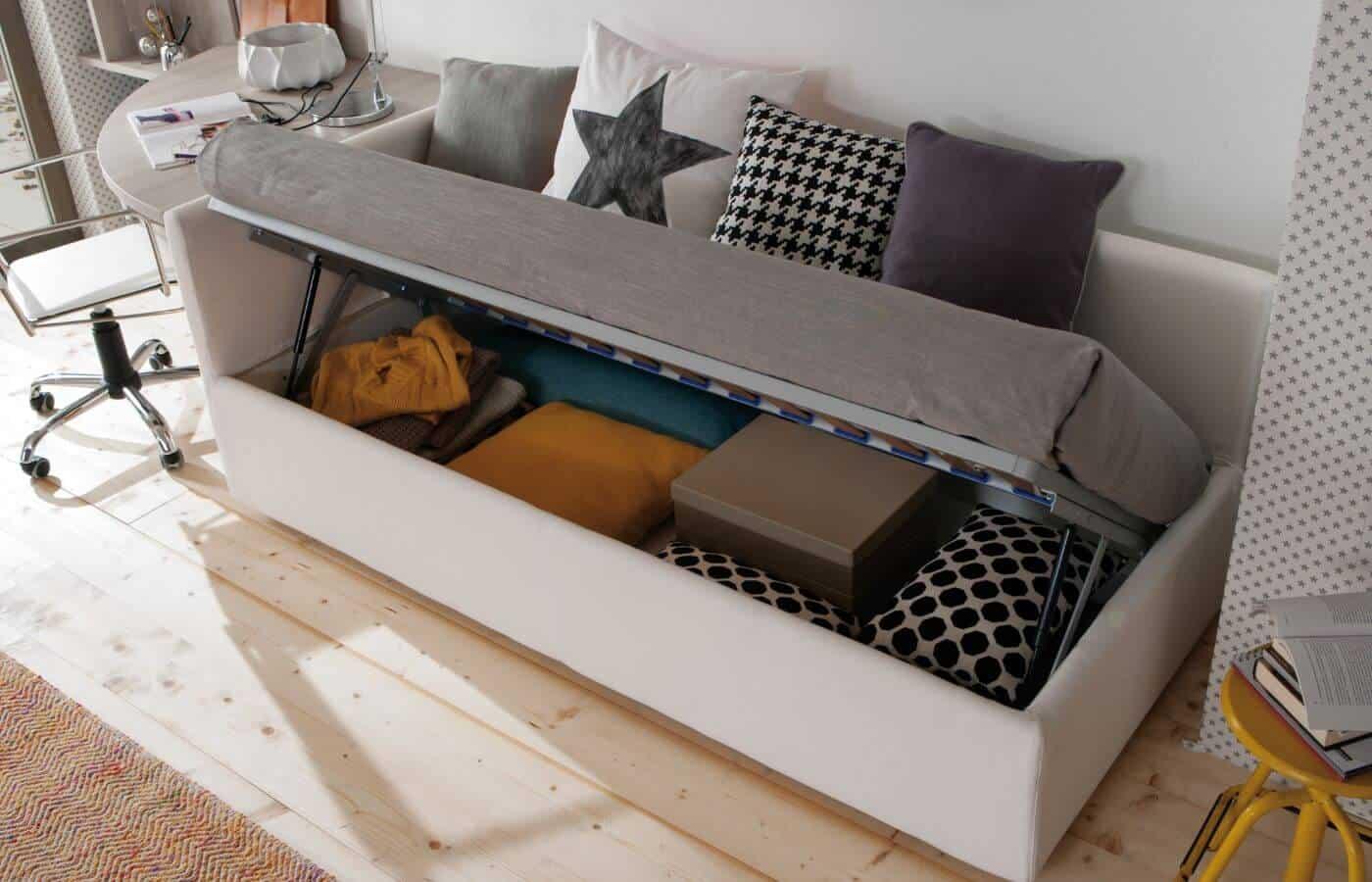 camerette-letto-contenitore-collezione-miami-il-mobile (2)