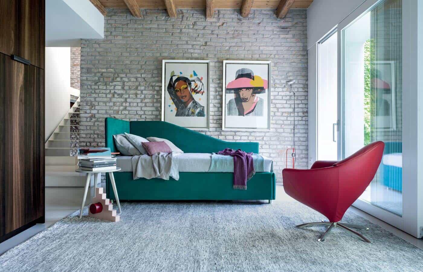 camerette-letto-seconda-rete-collezione-peter-il-mobile (2)