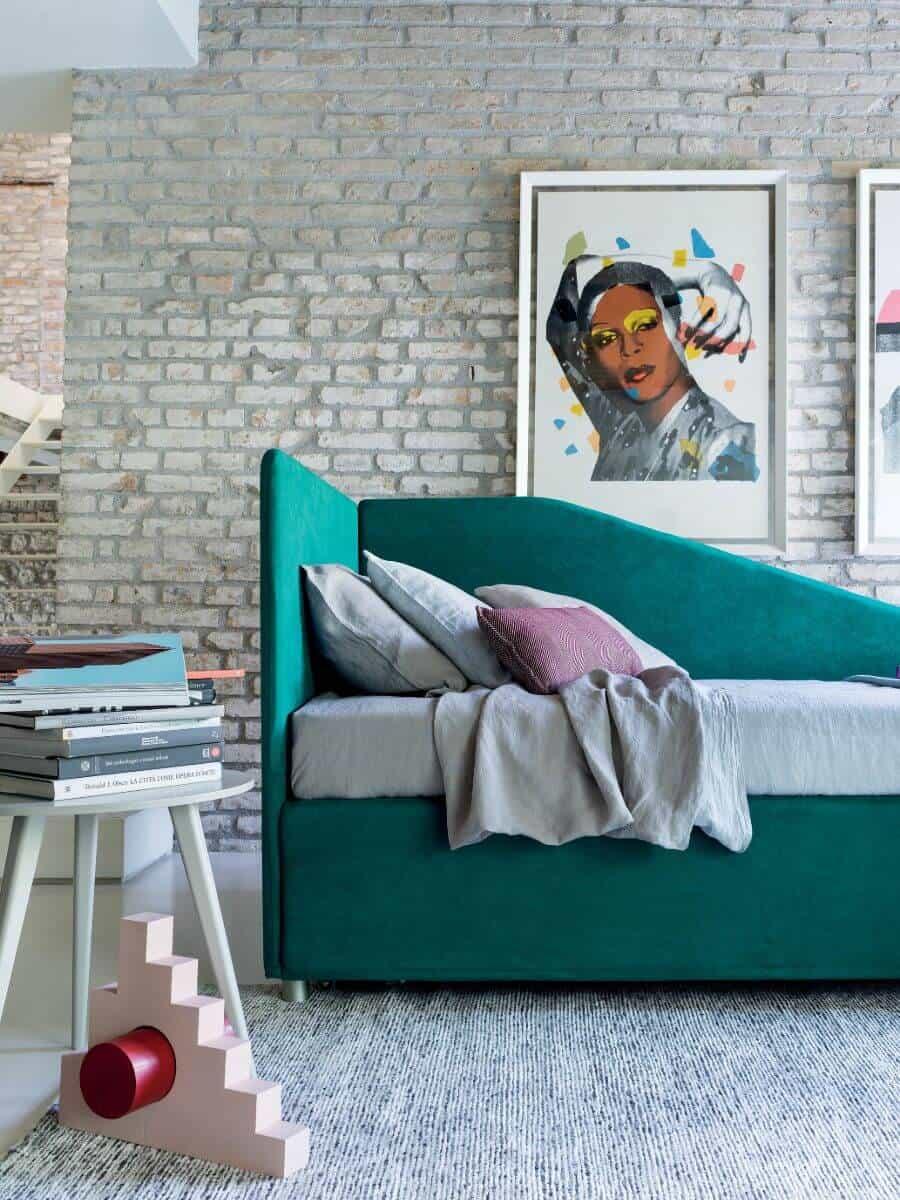 camerette-letto-seconda-rete-collezione-peter-il-mobile (3)