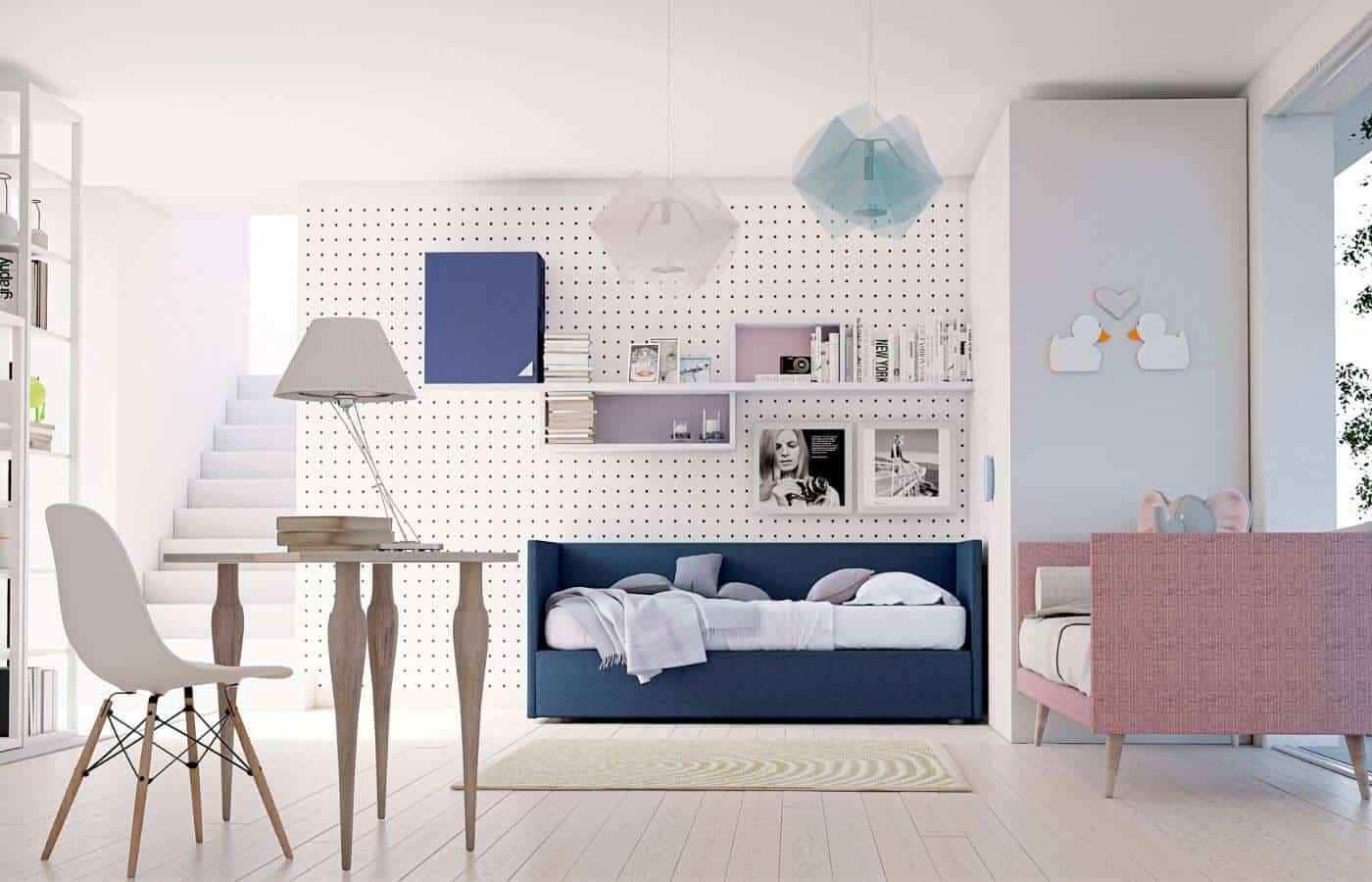 camerette-letto-tessile-collezione-sanremo-il-mobile