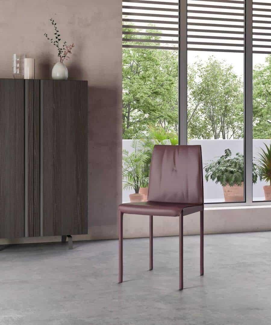 complementi-sedie-collezione-dafne-il-mobile