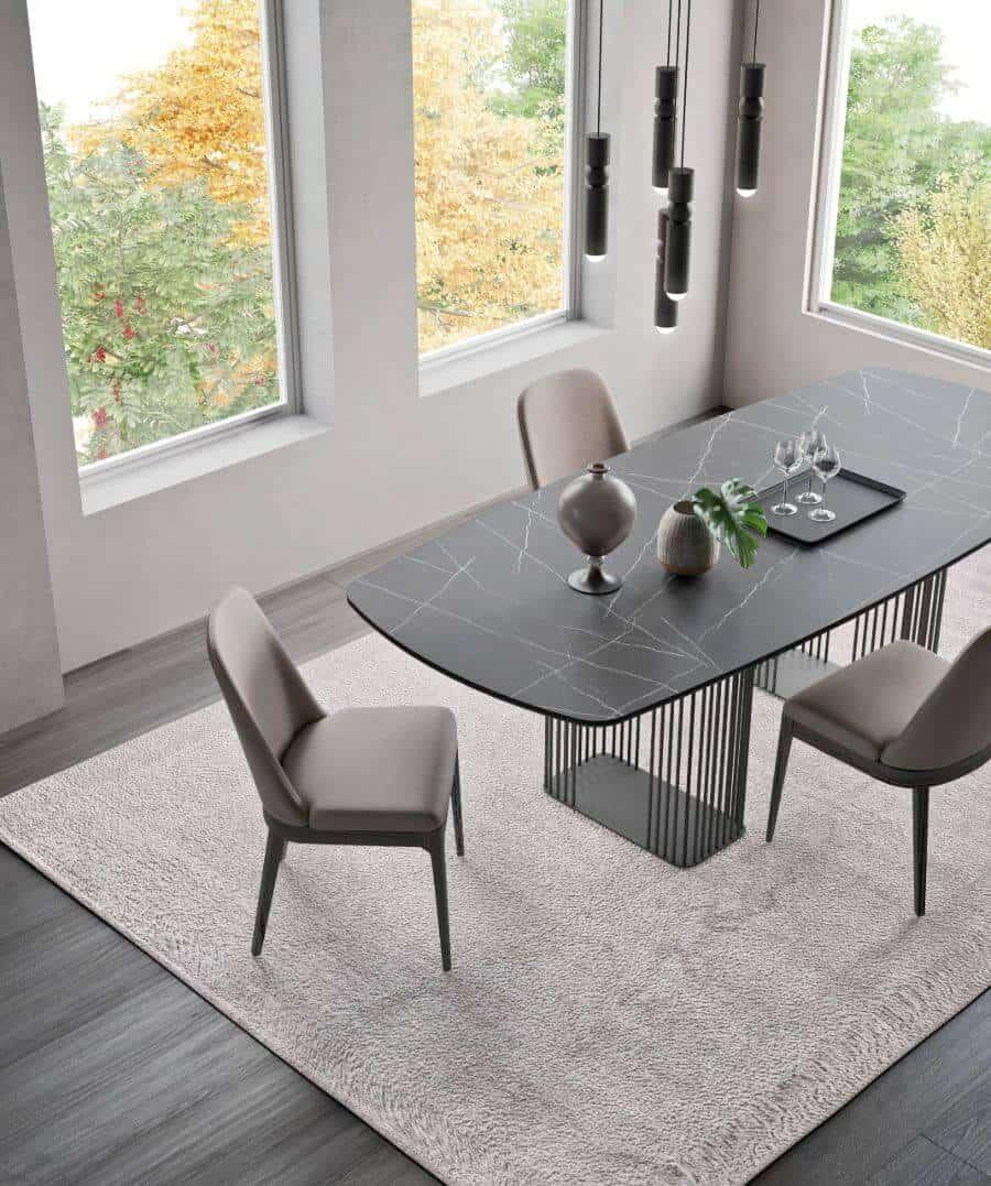 complementi-sedie-collezione-tetris-il-mobile