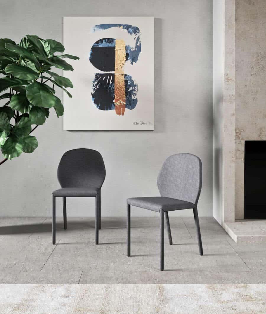 complementi-sedie-collezione-tosca-il-mobile