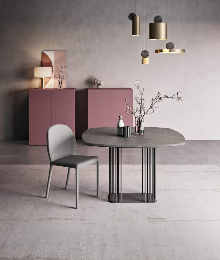 complementi-tavoli-collezione-sambuco-il-mobile (2)