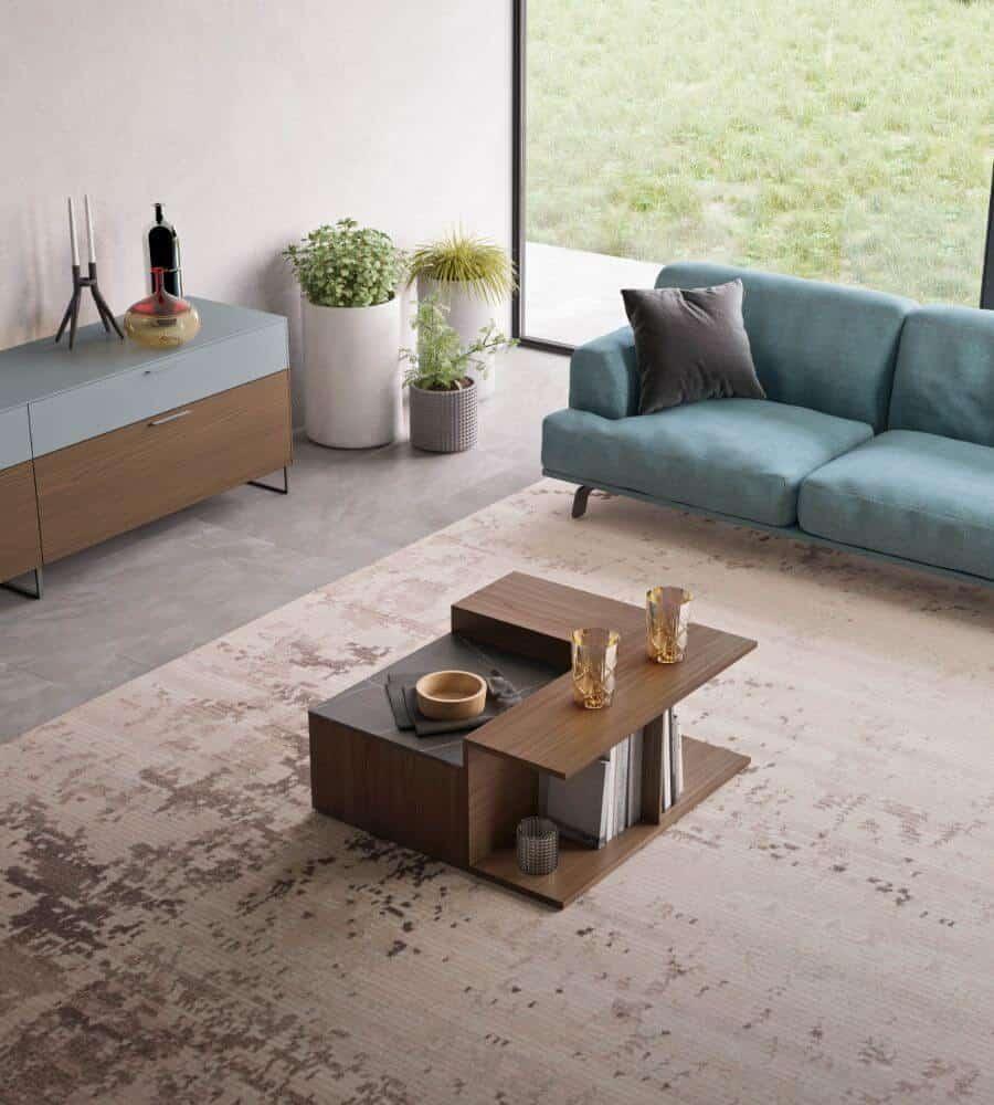 complementi-tavolini-collezione-puzzle-il-mobile (1)
