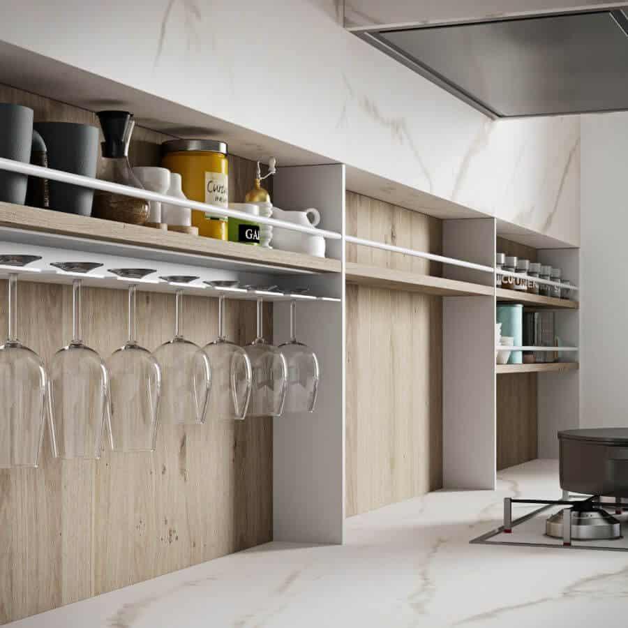 cucina-accessori-sotto-pensili-collezione-ginevra-il-mobile