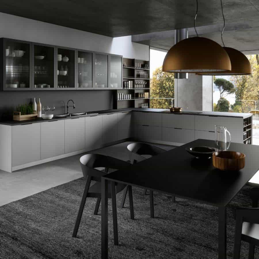 cucina-angolare-collezione-lilium-il-mobile