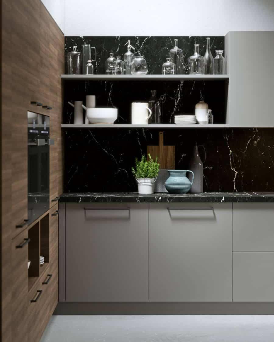 cucina-angolare-colonne-collezione-margherita-il-mobile