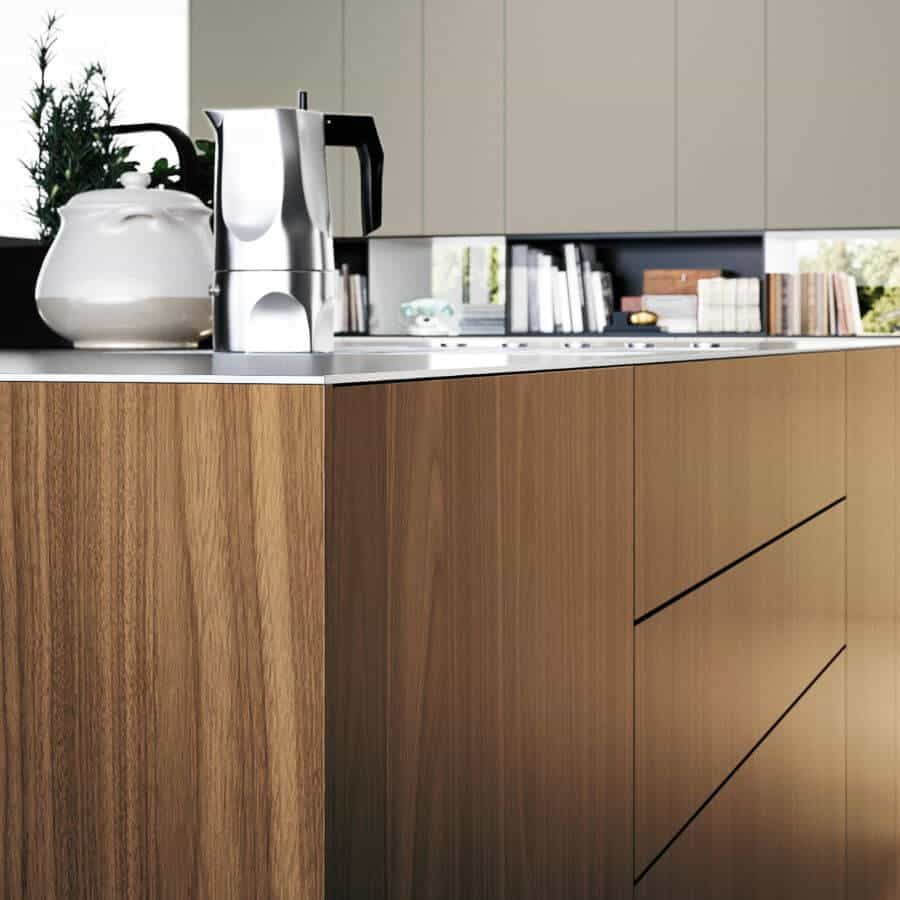 cucina-anta-filo-top-apertura-push-collezione-nirvana-il-mobile