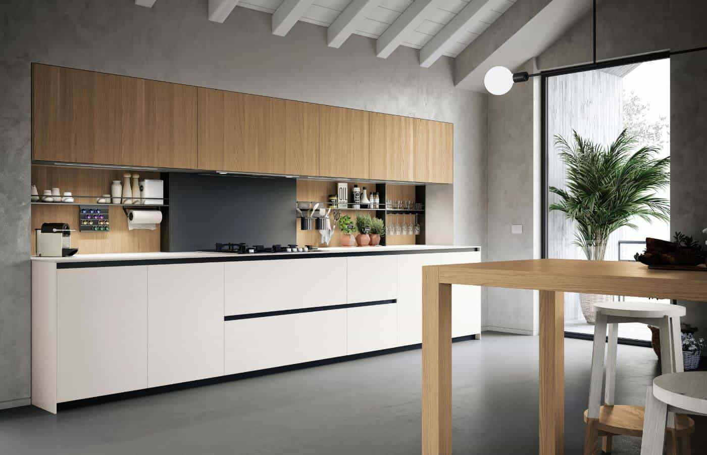 cucina-anta-gola-collezione-svezia-il-mobile