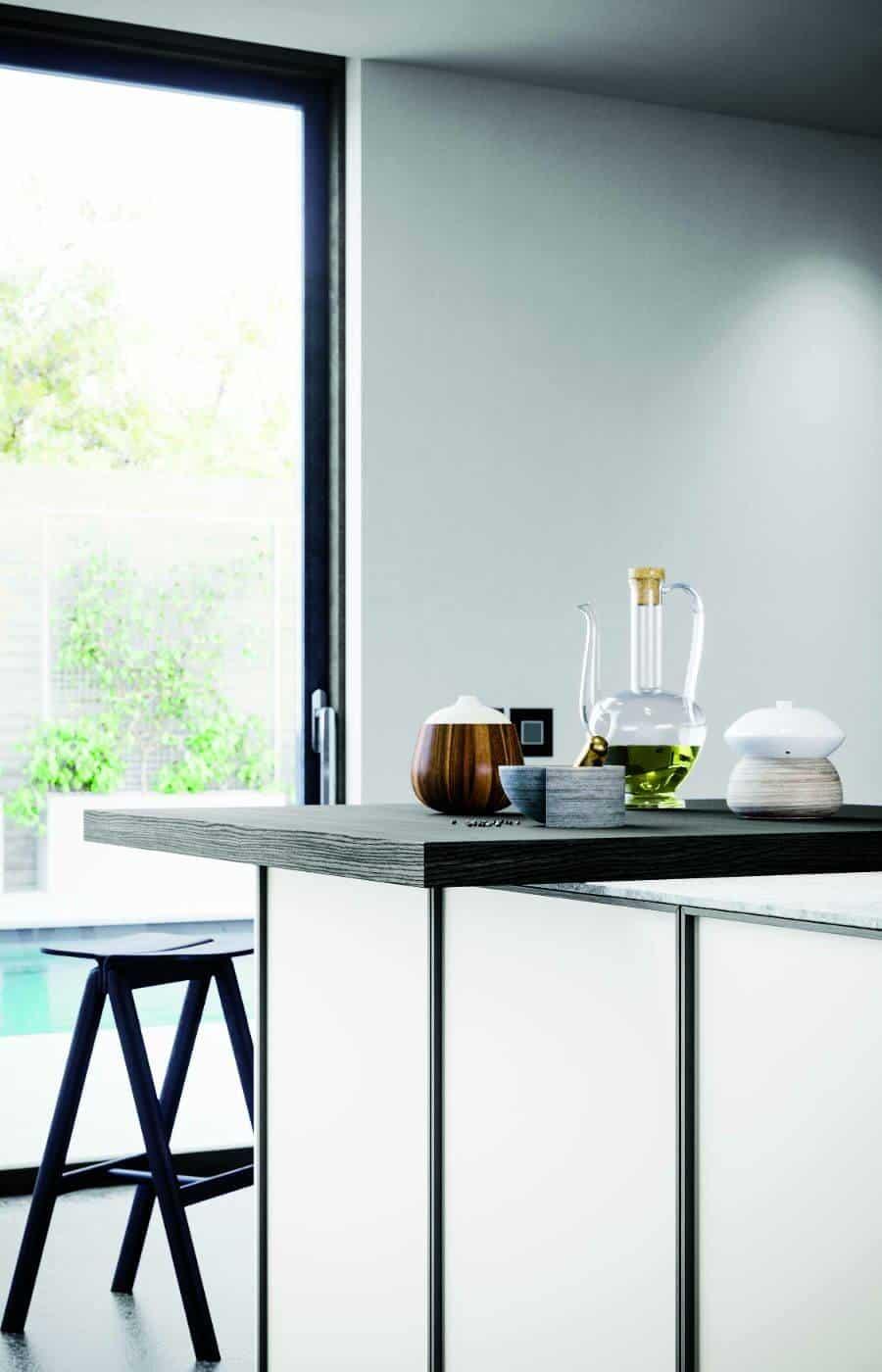 cucina-anta-profilo-top-sbalzo-collezione-ibis-il-mobile