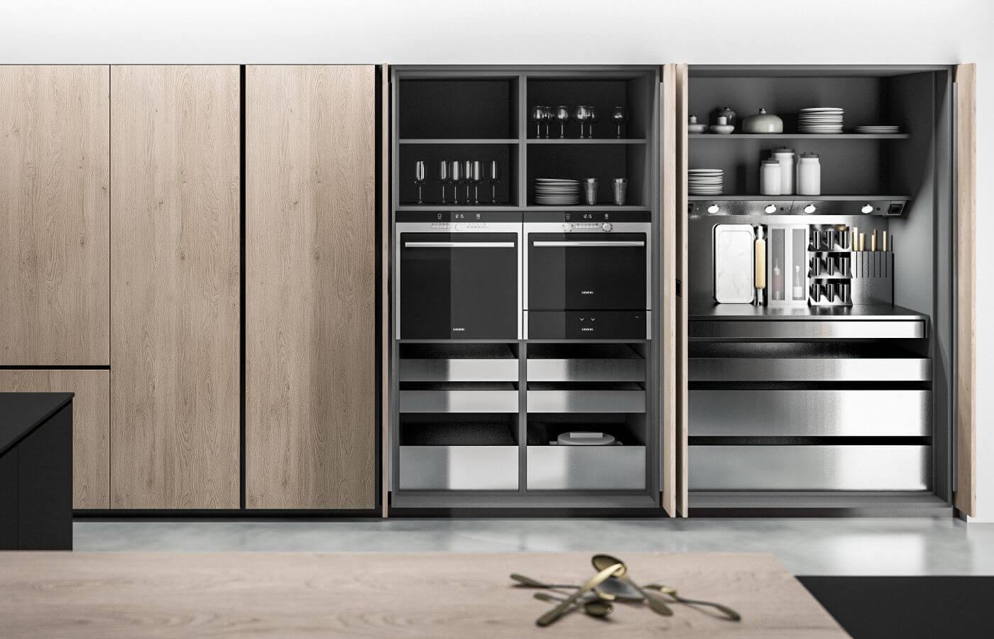 cucina-ante-scomparsa-cassetti-inox-collezione-quebec-il-mobile