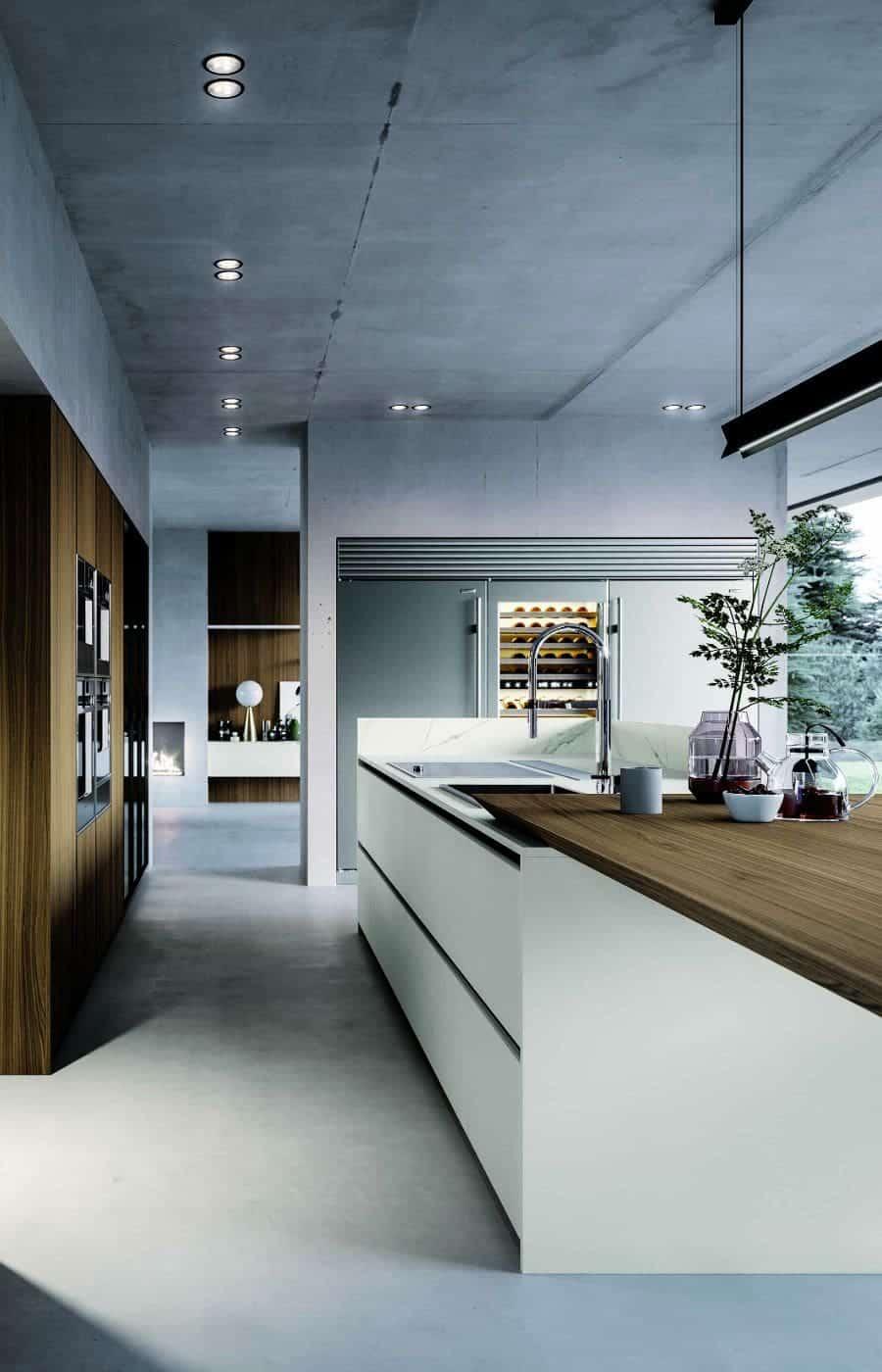cucina-bancone-collezione-cassiopea-il-mobile (1)