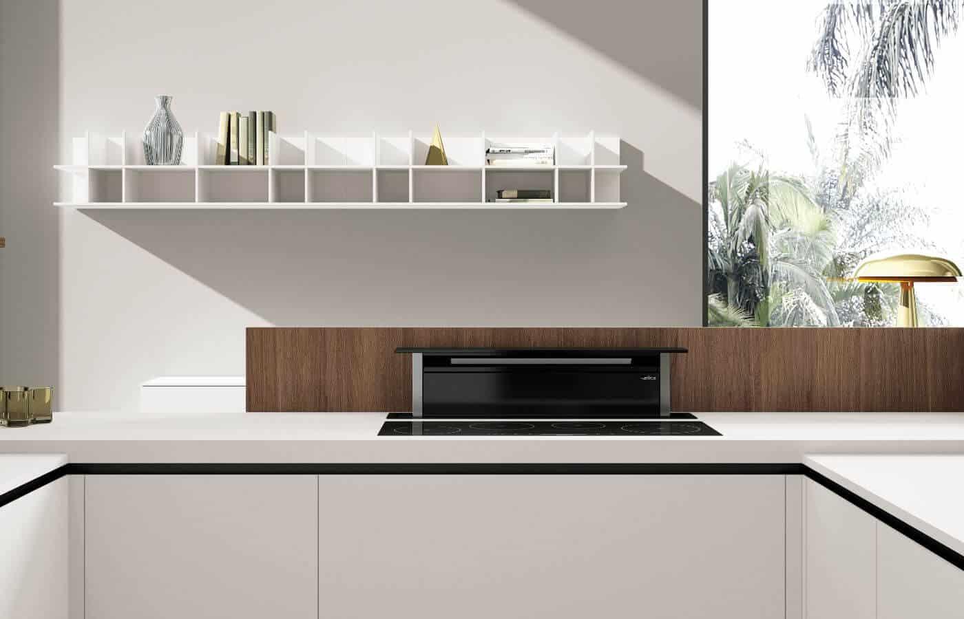 cucina-cappa-elica-integrata-top-collezione-chic-il-mobile