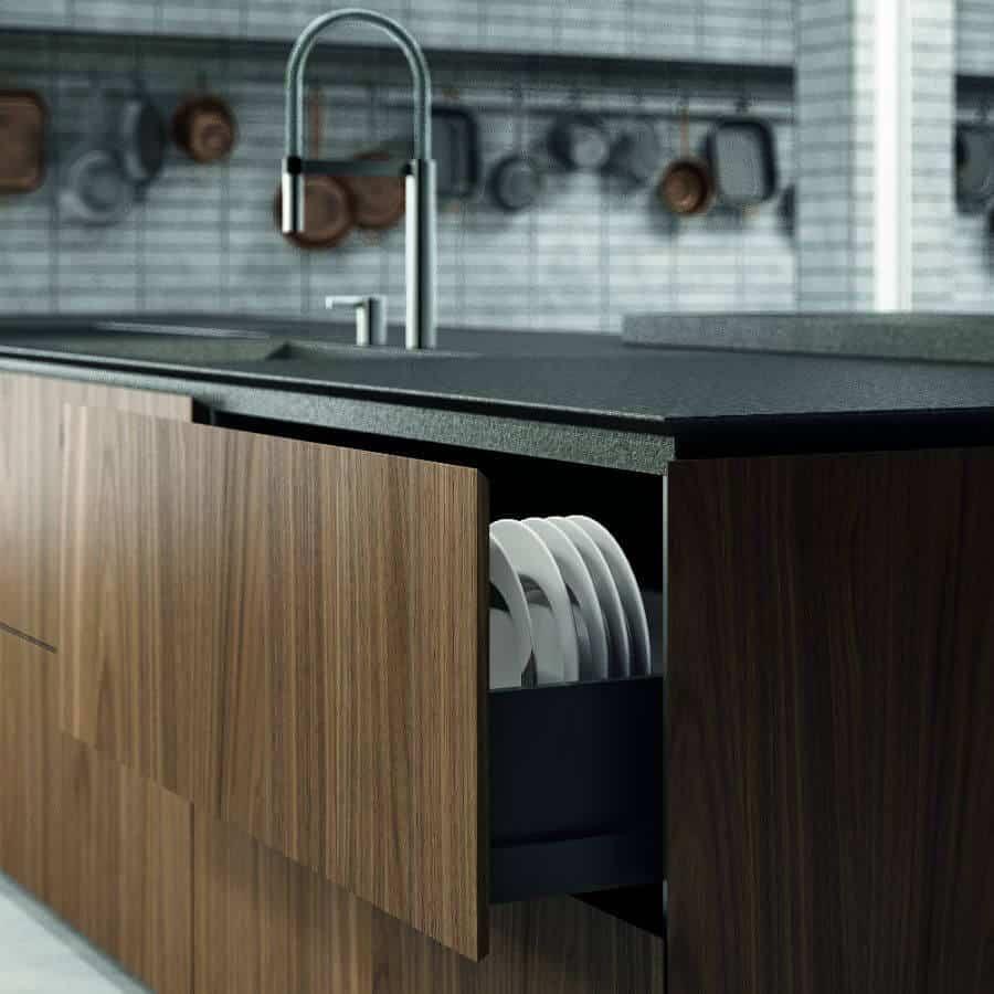 cucina-cestone-legno-inclinato-30°-collezione-dorotea-il-mobile