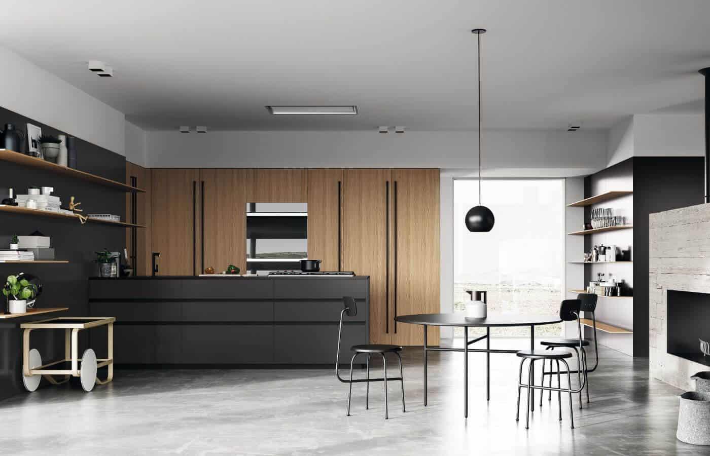 cucina-collezione-ametista-il-mobile (5)