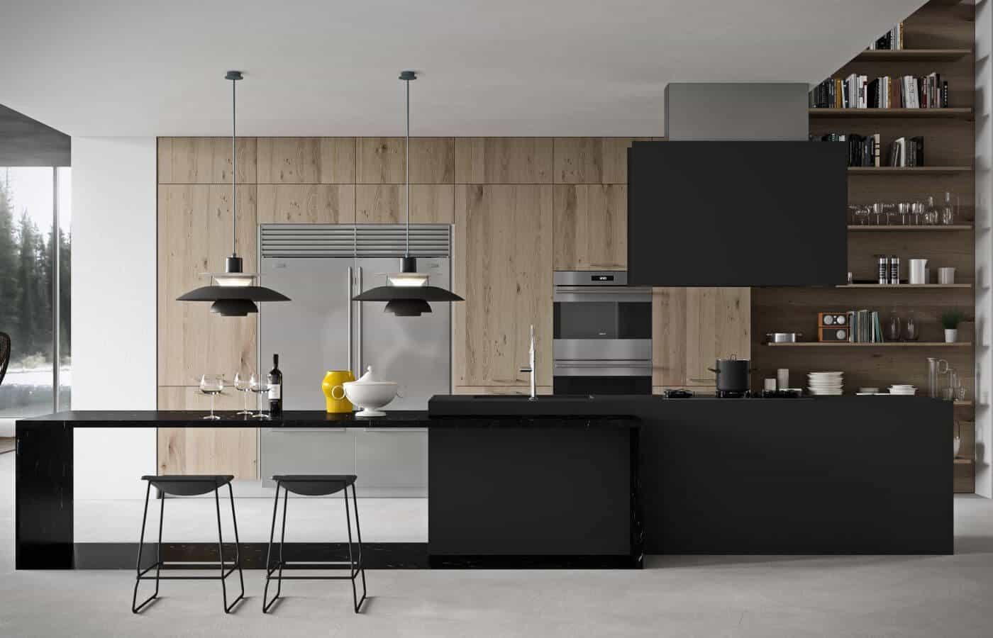 cucina-collezione-asturia-il-mobile