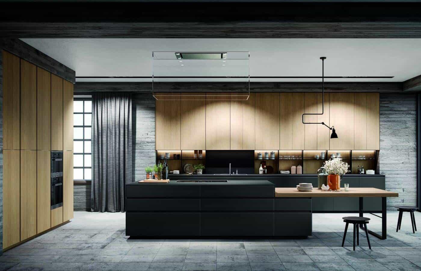 cucina-collezione-barcellona-il-mobile