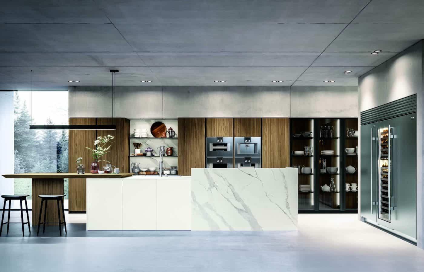 cucina-collezione-cassiopea-il-mobile