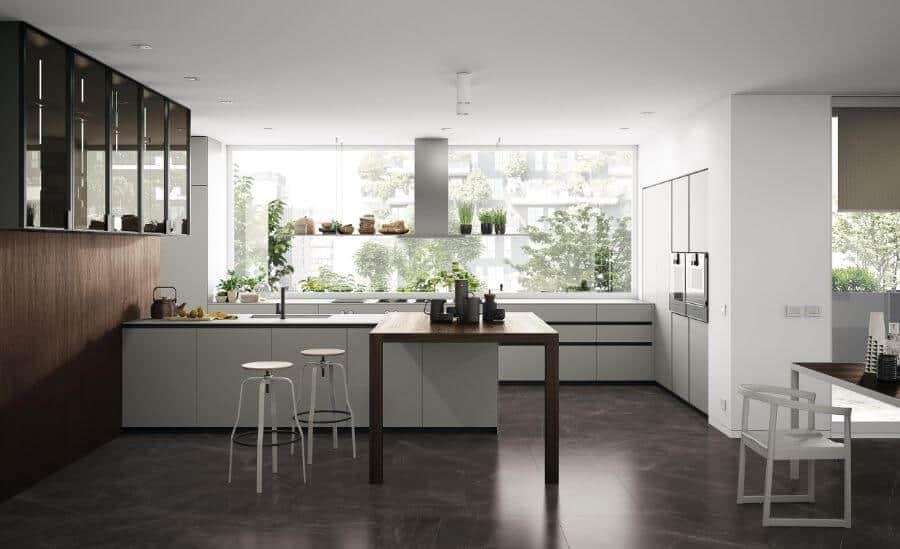 cucina-collezione-enea-il-mobile