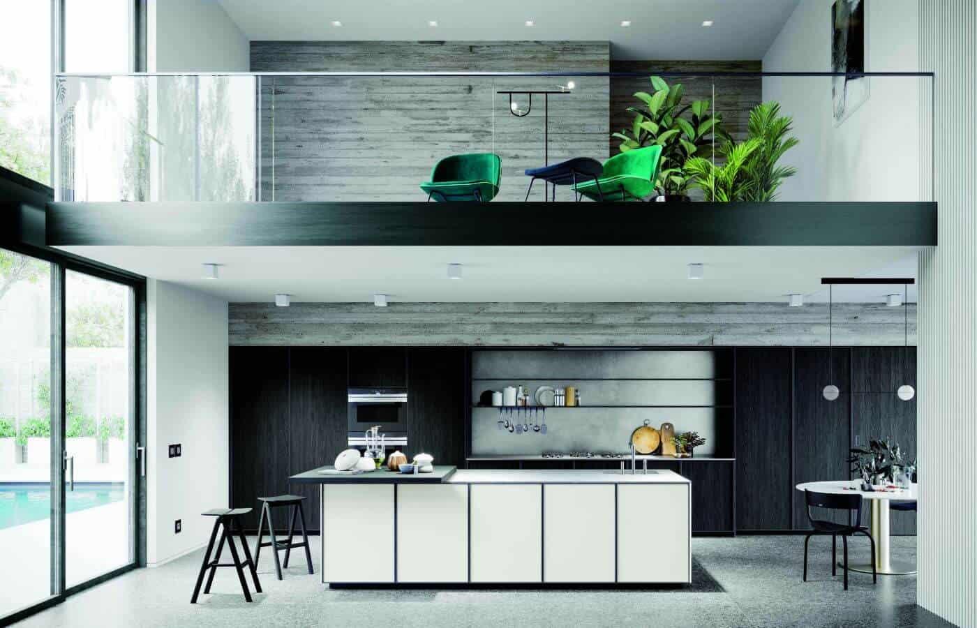 cucina-collezione-ibis-il-mobile
