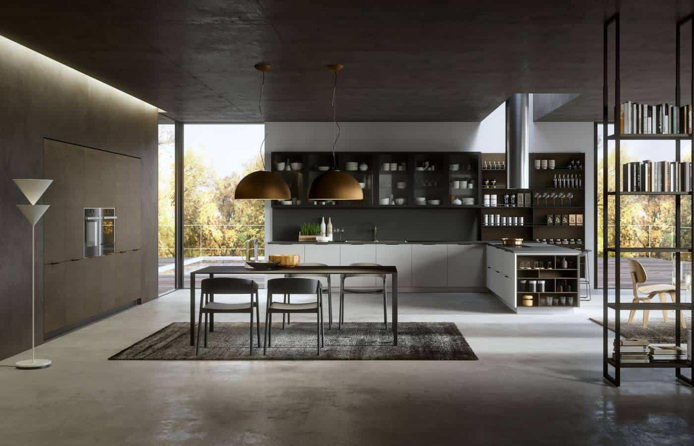 cucina-collezione-lilium-il-mobile