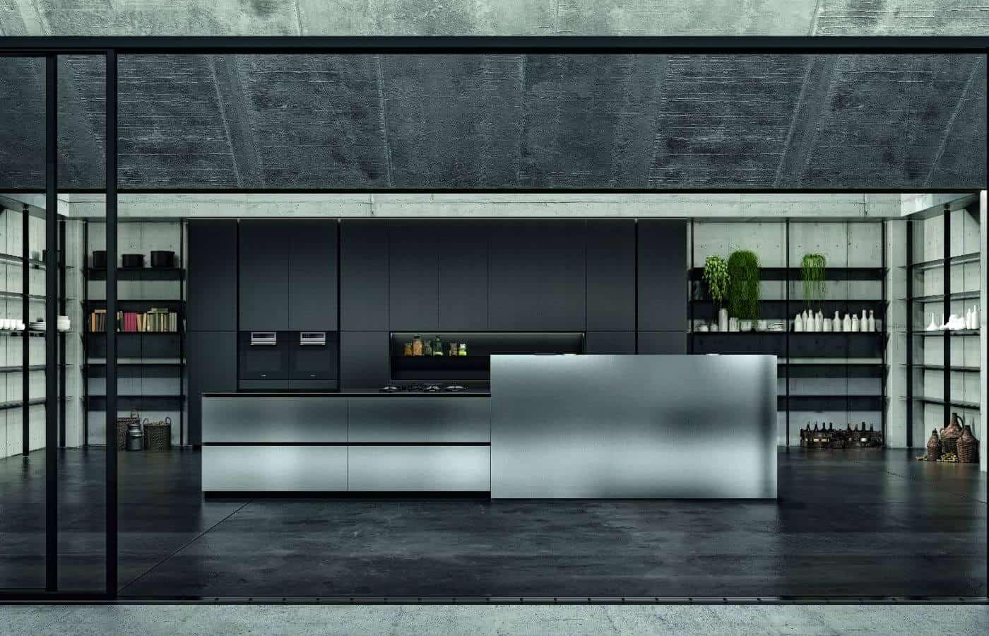 cucina-collezione-londra-il-mobile
