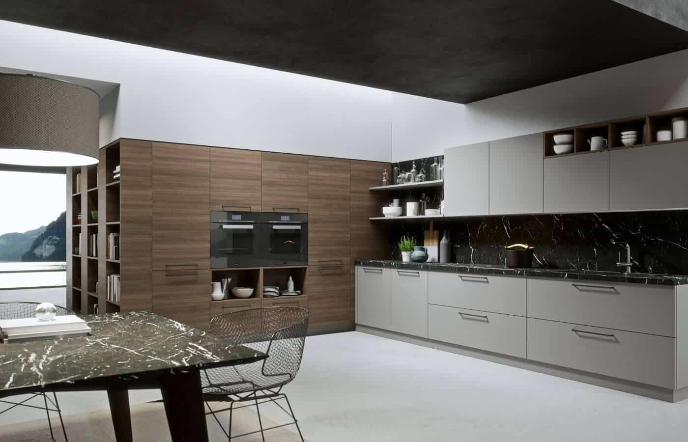 cucina-collezione-margherita-il-mobile (1)