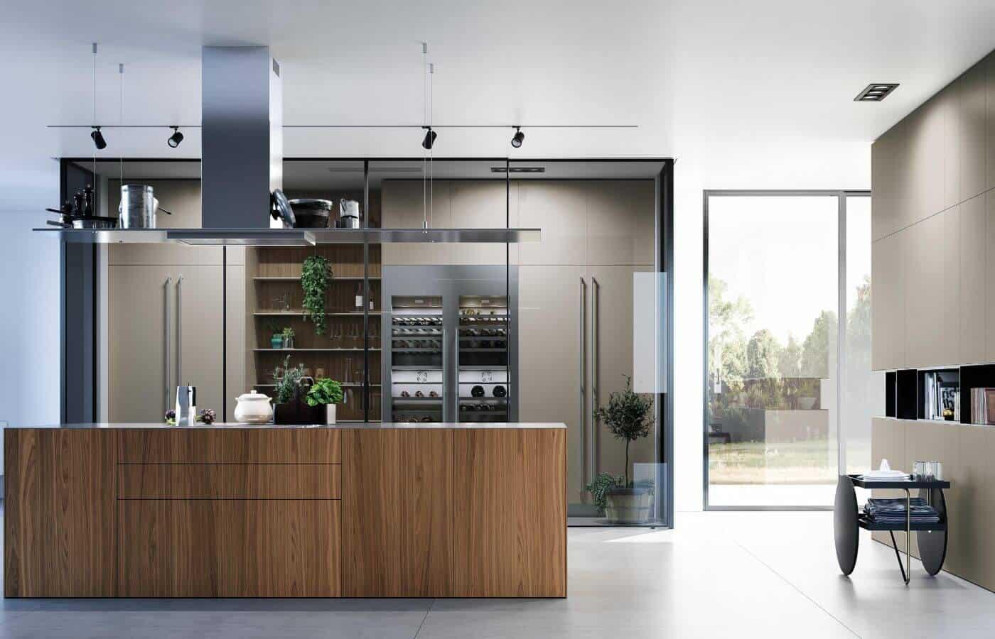 cucina-collezione-nirvana-il-mobile