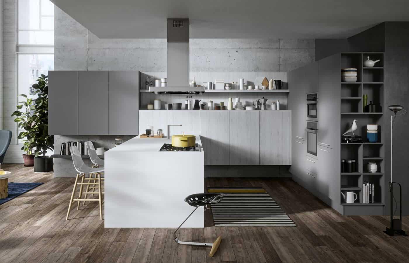 cucina-collezione-parigi-il-mobile