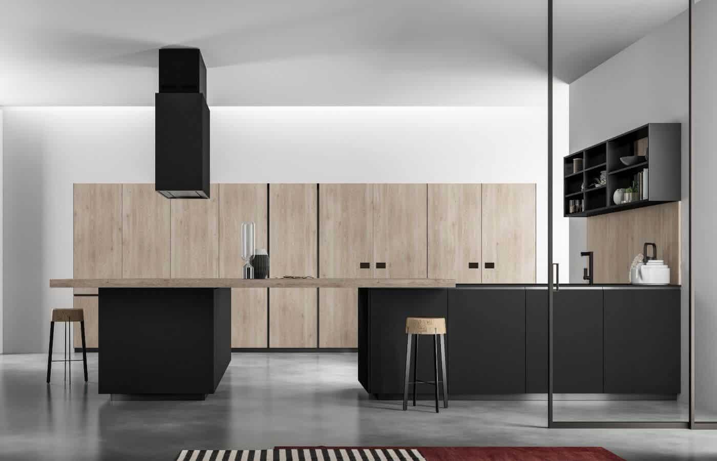 cucina-collezione-quebec-il-mobile