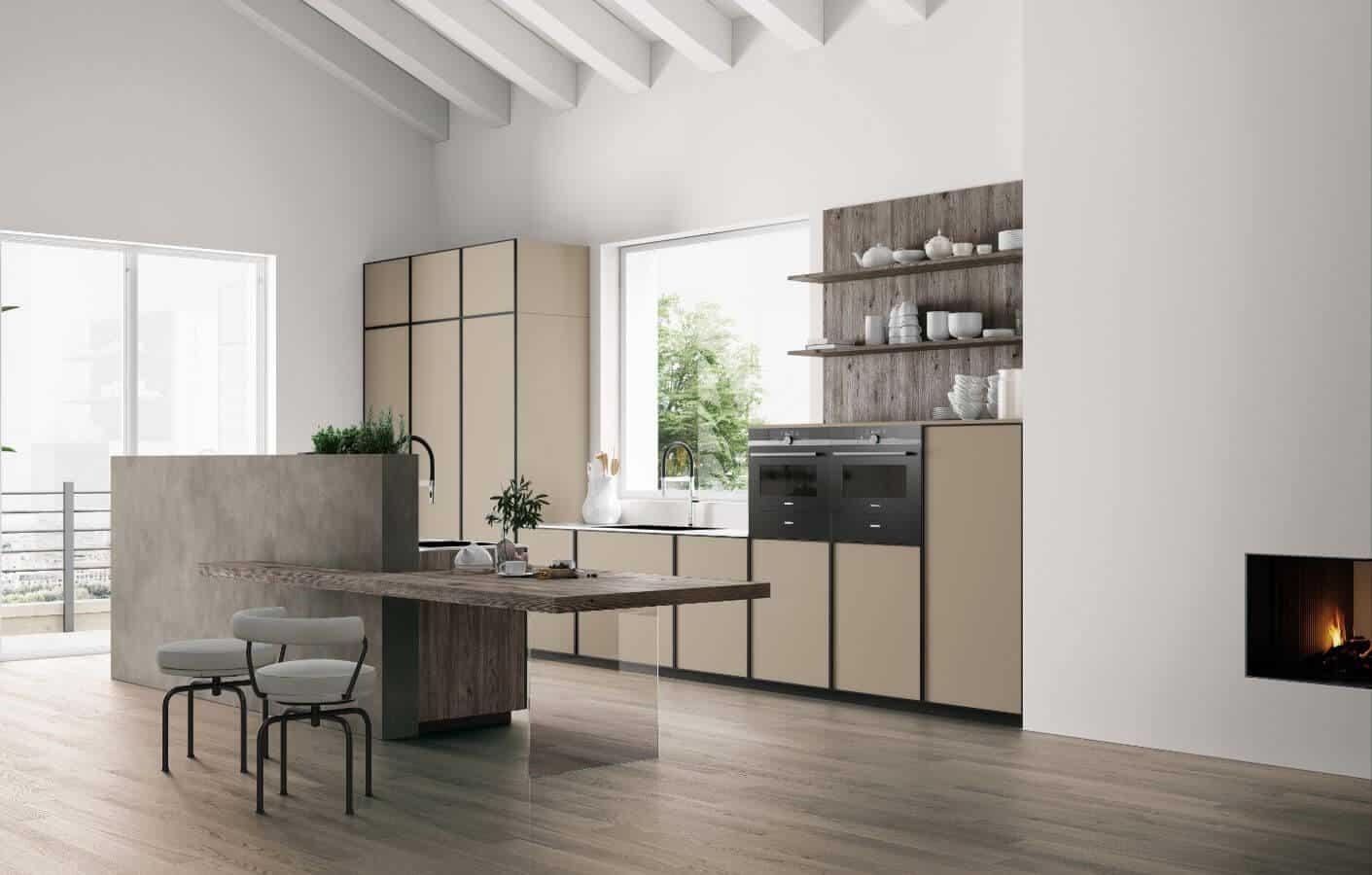 cucina-collezione-rialto-il-mobile