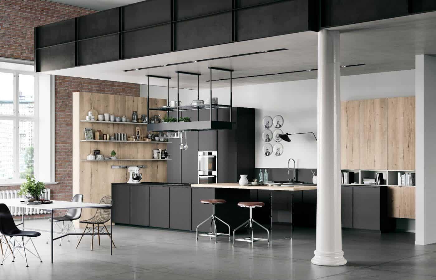 cucina-collezione-square-il-mobile