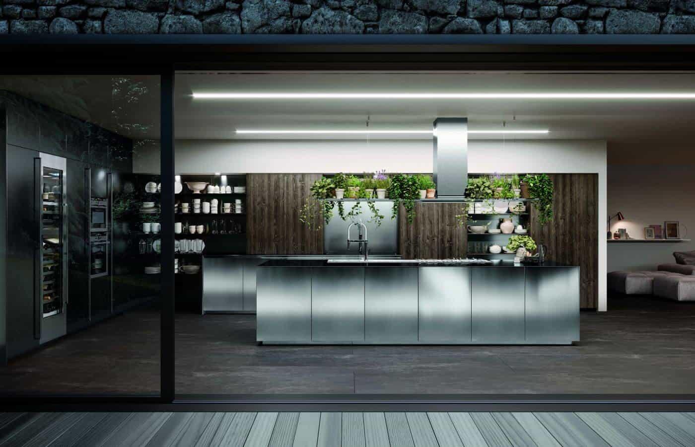 cucina-collezione-stoccolma-il-mobile (1)