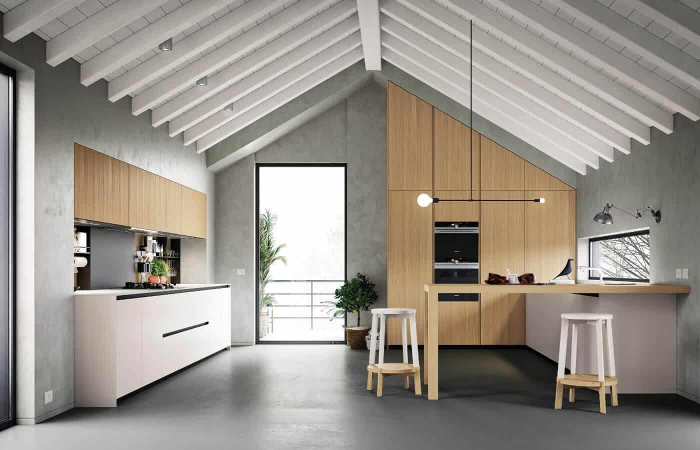 cucina-collezione-svezia-il-mobile