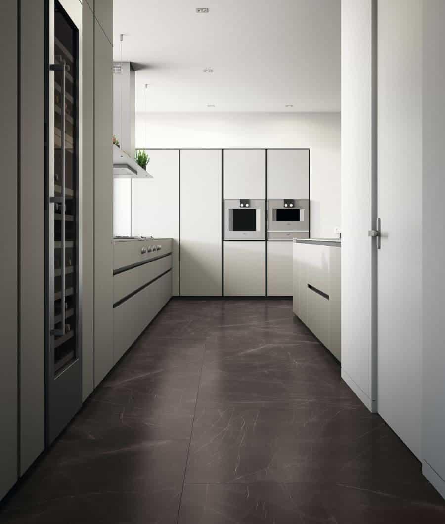cucina-colonna-angolo-gola-verticale-collezione-enea-il-mobile
