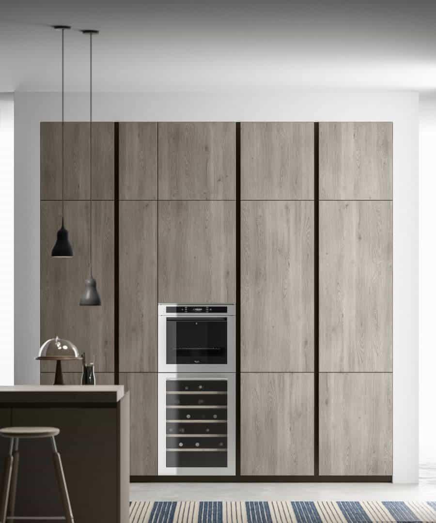 cucina-colonna-sopra-colonna-gola-verticale-collezione-chic-color-il-mobile