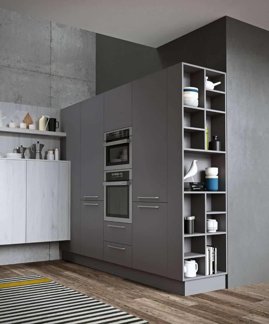 cucina-colonne-angolari-terminale-giorno-collezione-parigi-il-mobile